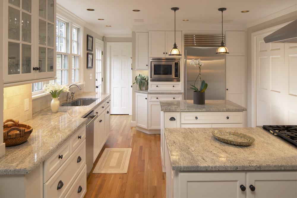 8_craigie_st_kitchen.jpg