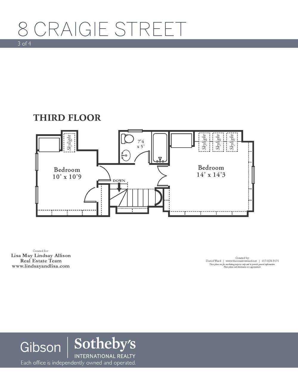 branded floorplan from Rhodesia_Page_3.jpg