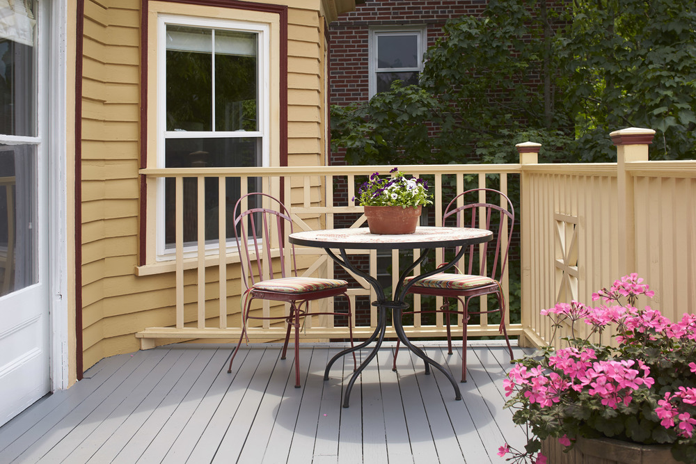40_highland_ave_deck2.jpg
