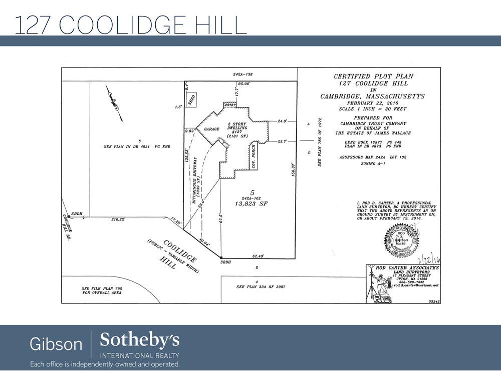 127-Coolidge-Floor-Plans-and-plot-planl-3.jpg
