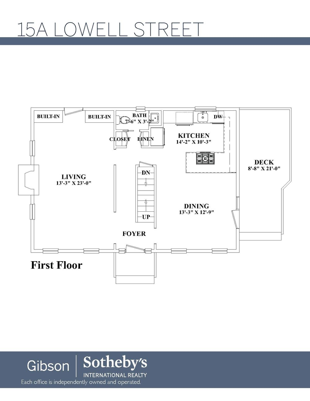 floorplan - all 4 pages_Page_1.jpg