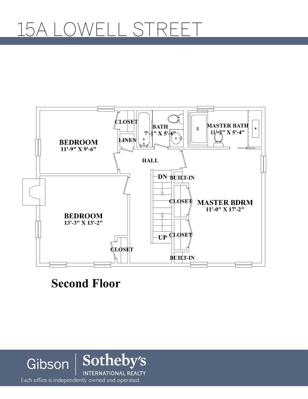 floorplan - all 4 pages_Page_2.jpg