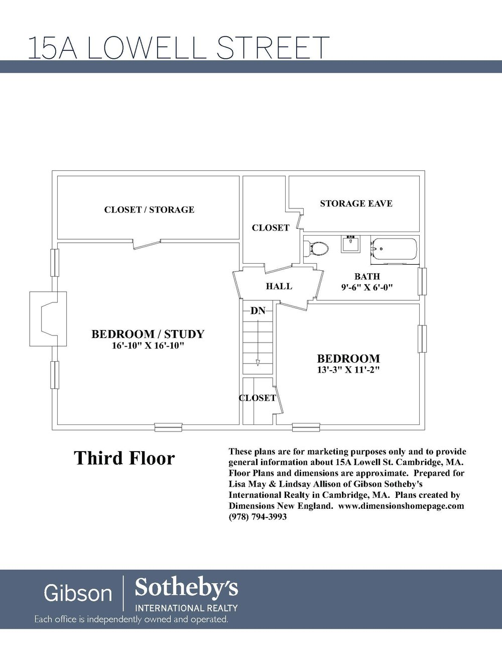 floorplan - all 4 pages_Page_3.jpg