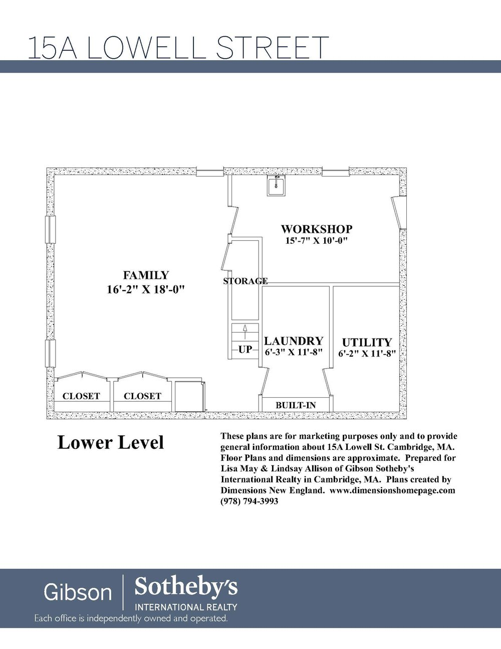 floorplan - all 4 pages_Page_4.jpg