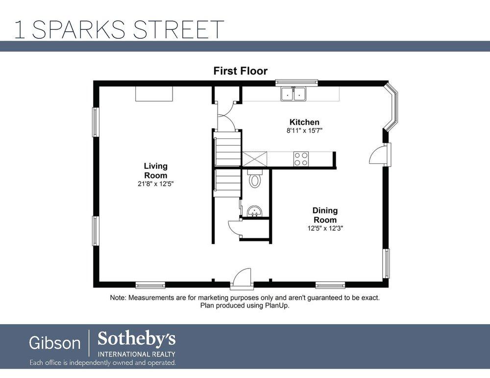 1 Sparks floorplans_Page_1.jpg