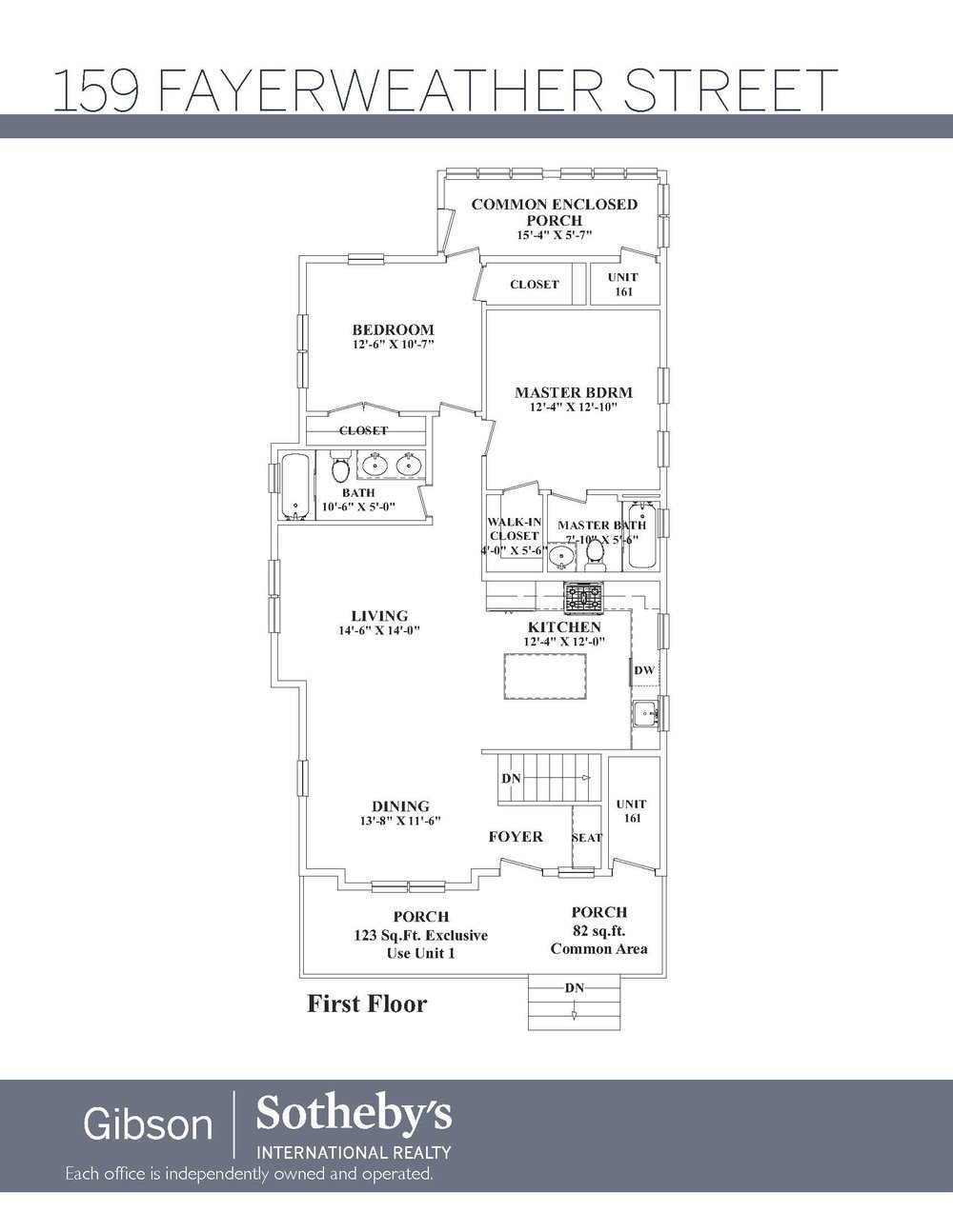 159 Fayerweather Street Branded Floor Plans for Website_Page_1.jpg