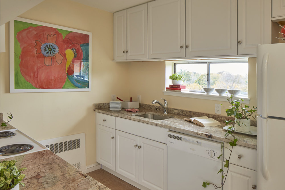221_mount_auburn_st_unit_511_kitchen.jpg