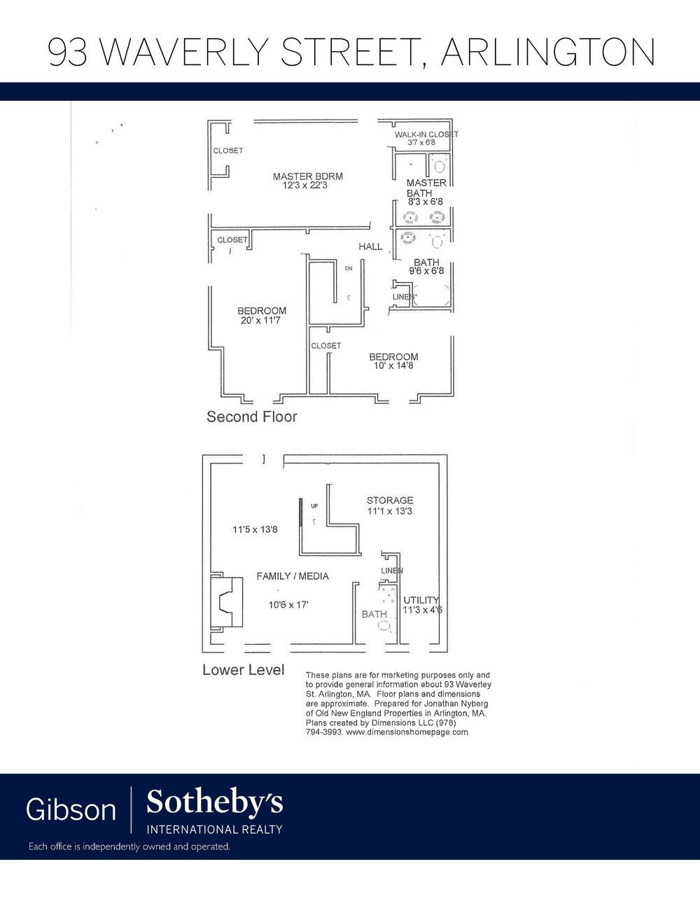 Floorplan Insert branded - JPEG_Page_2.jpg