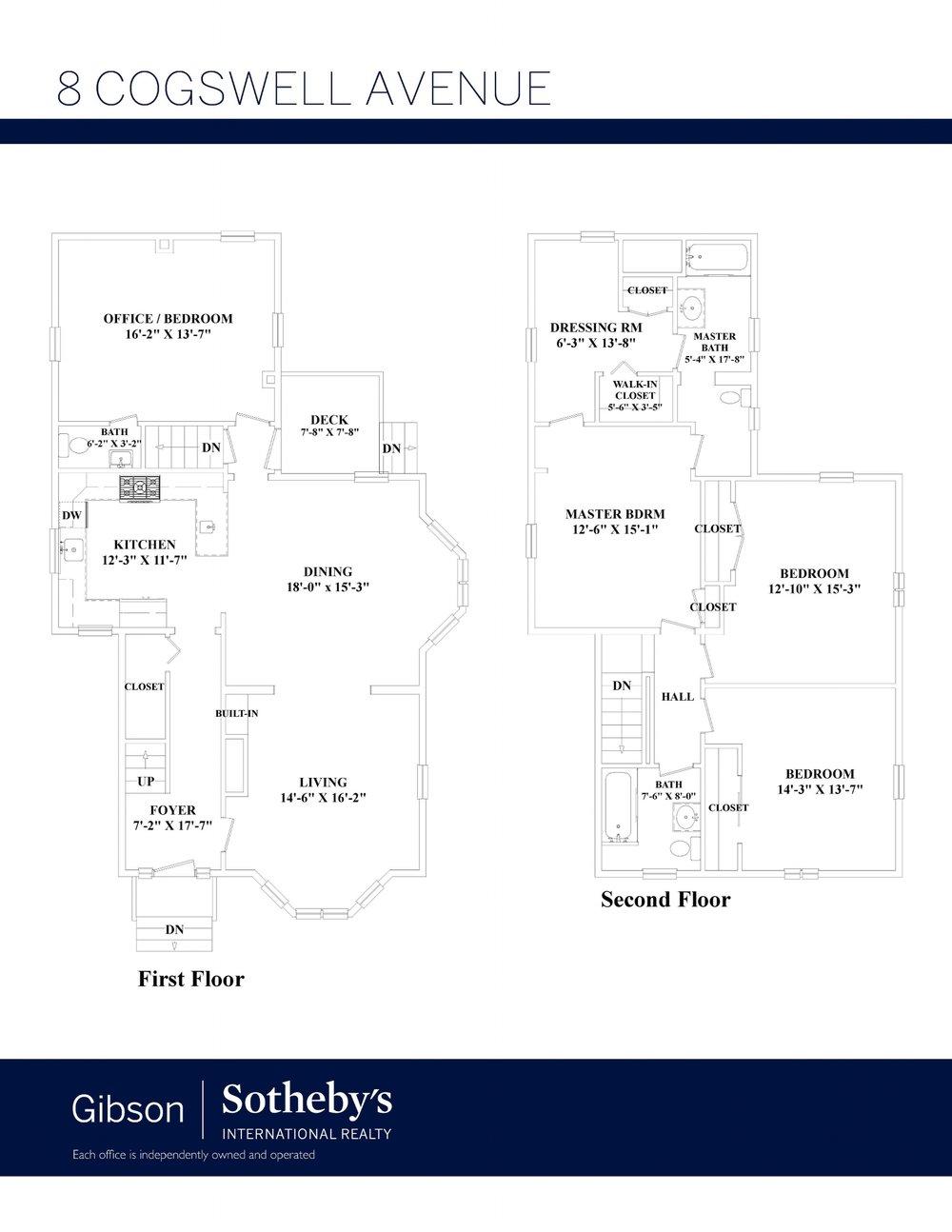 8 cogswell floorplan - 1&2.jpg