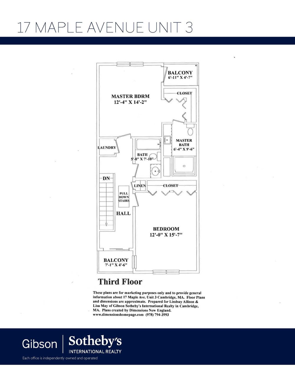 17 Maple Ave U3 Floor Plans Branded_Page_2.jpg