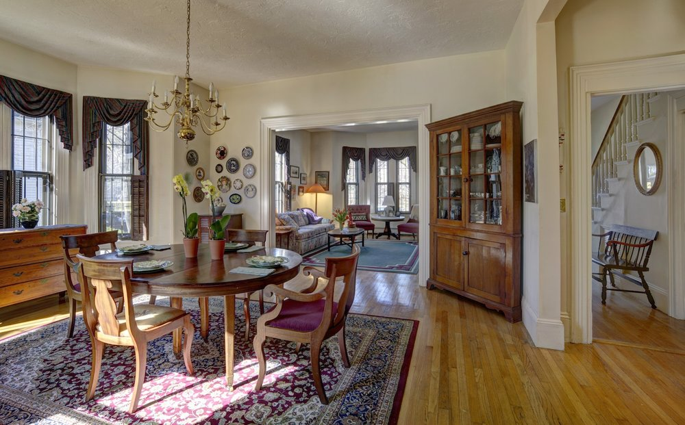 Cogswell Dining room into LR .jpg