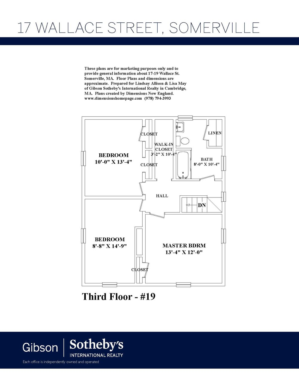 17 Wallace Street Floor Plans_Page_3.jpg