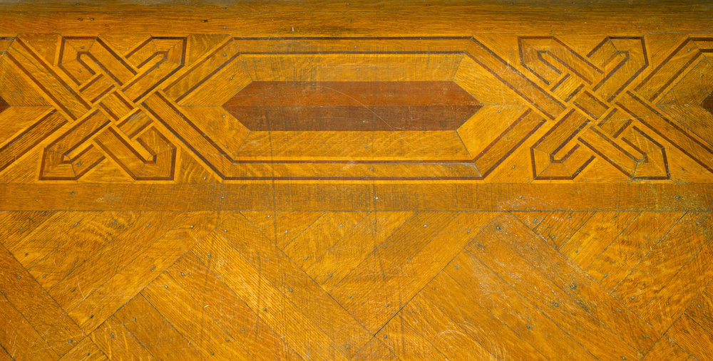 17 Wallace Street Floor horizontal. jpg.jpg