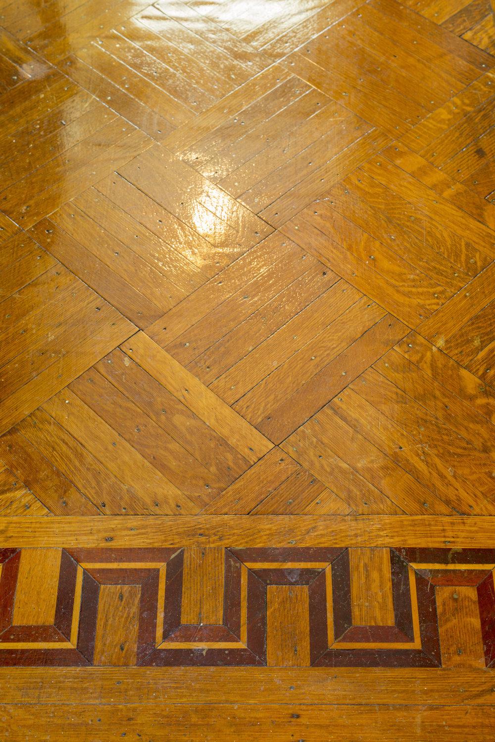 17 Wallace Street floor-1005343_a.jpg