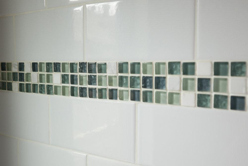 10 Brewer batroom tile detail.jpg