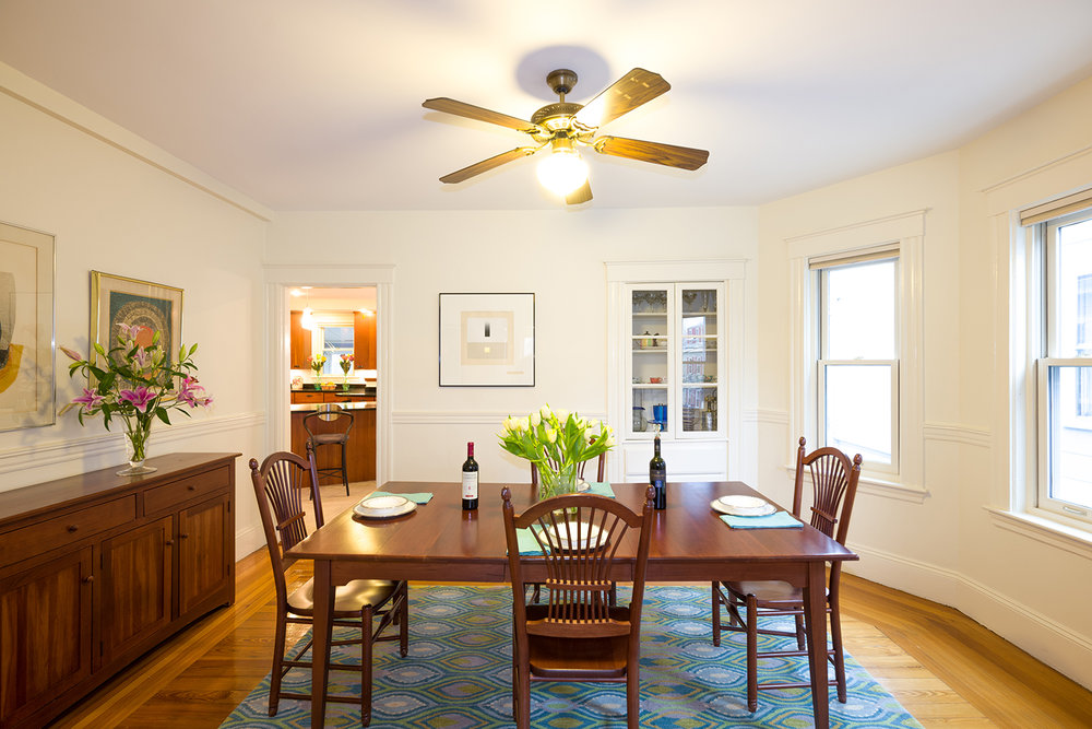 1500 - 110 Fayerweather Dining Room to Kitchen.jpg