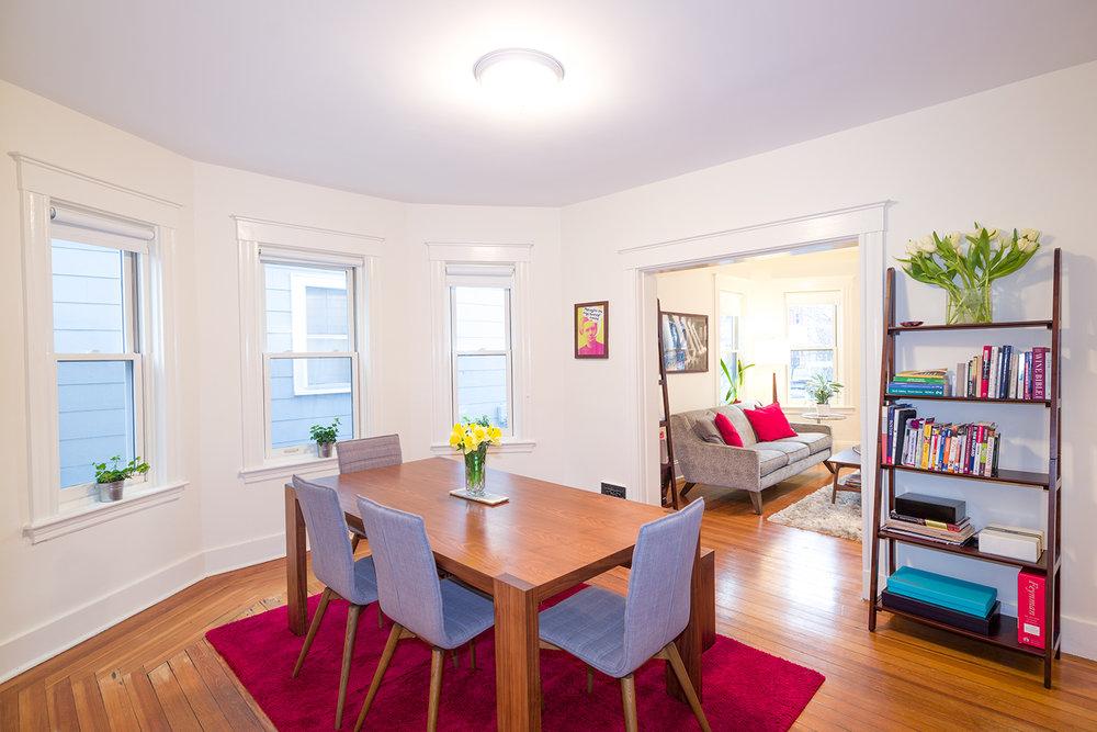 1500 - 110 Fayerweather Street apartment.jpg