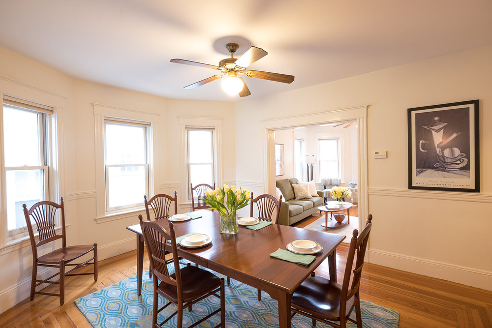 1500 - 110 Fayerweather Dining Room to Living Room.jpg