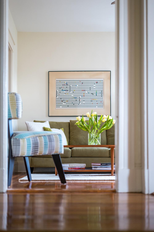 1500 - 110 Fayeweather Street living rrom chair.jpg