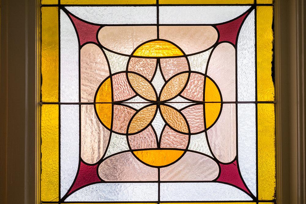 1500 - 110 Fayerweather Street stained glass window.jpg