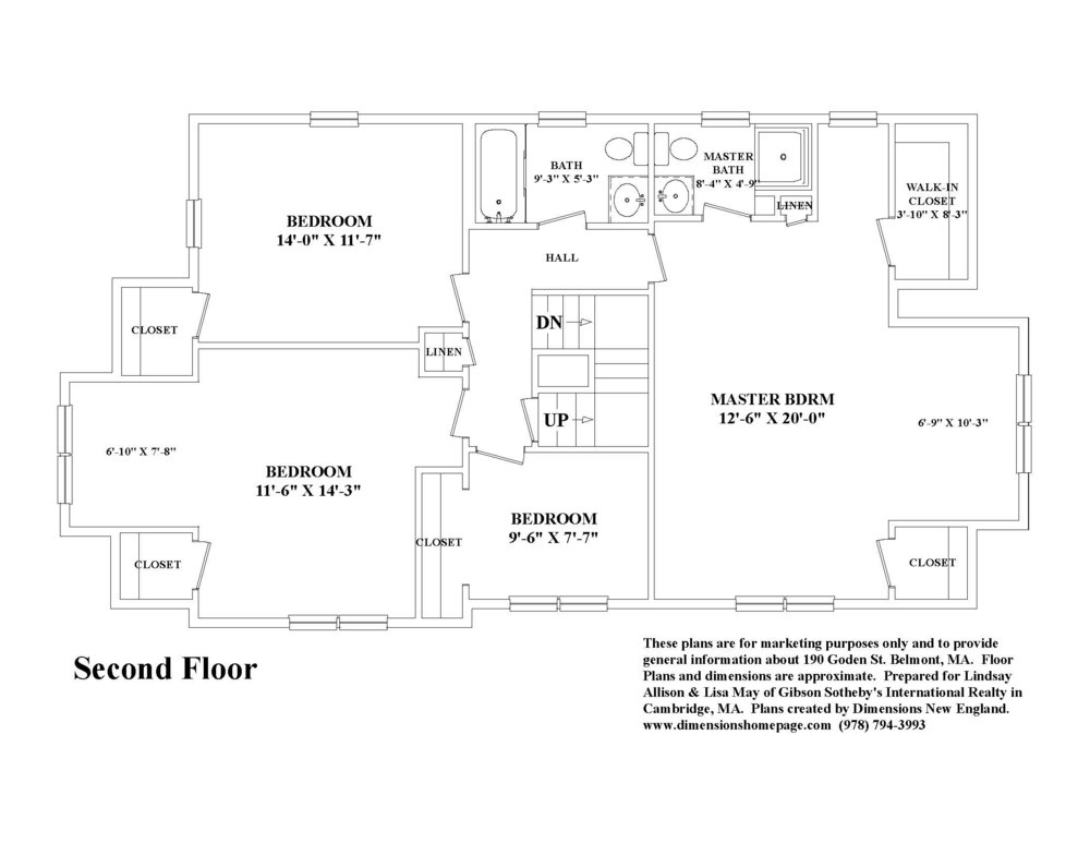 190 Goden combined floor plans unbranded_Page_2.jpg