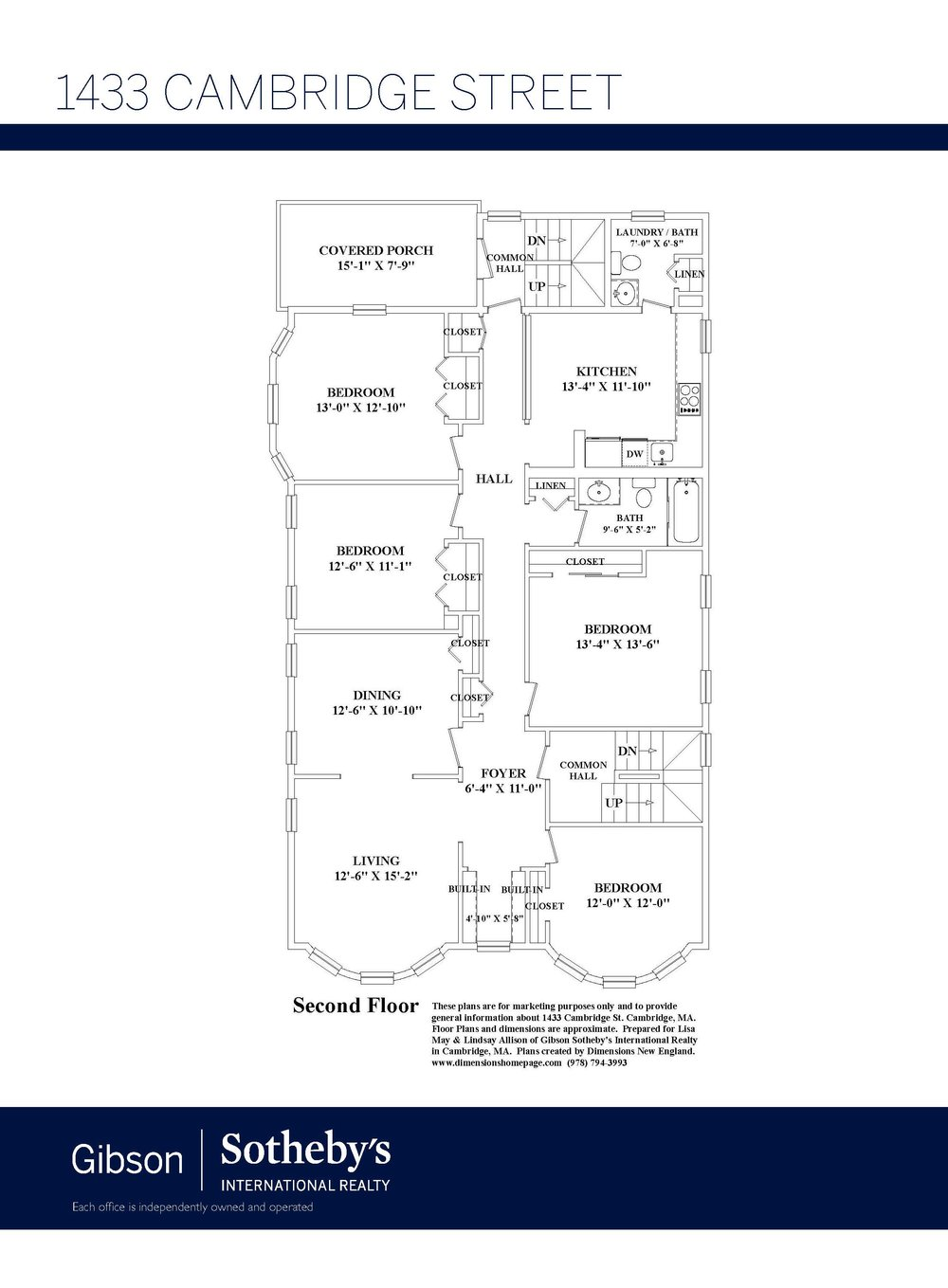 1433 Cambridge Branded floor plans_Page_2.jpg