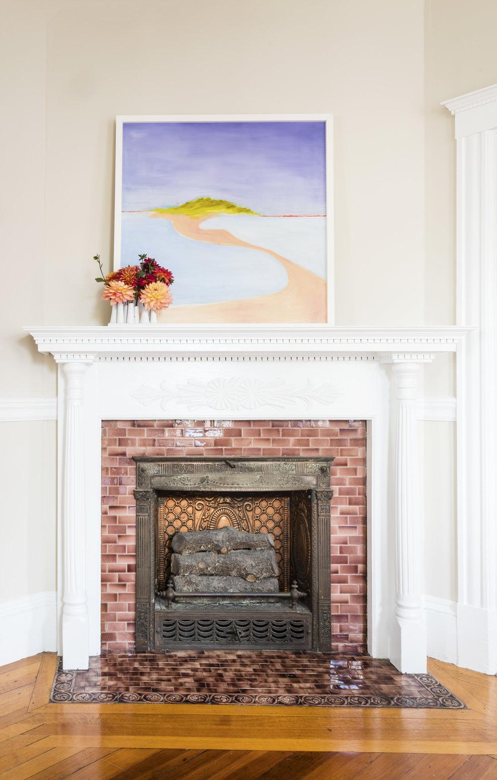 18 WB Fireplace.jpg