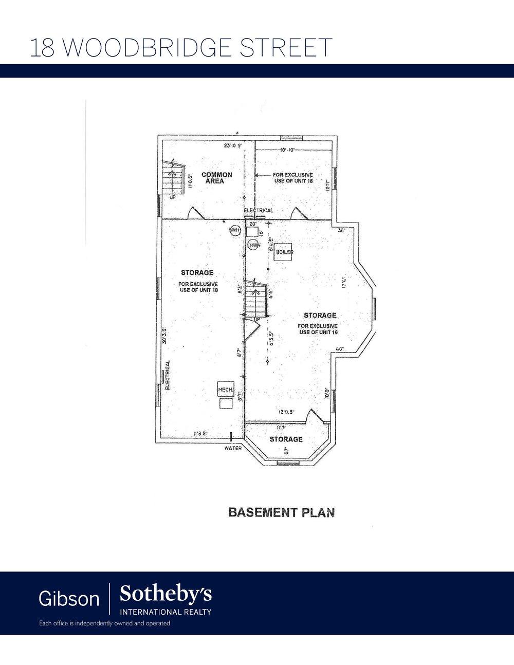 18 Woodbridge Branded FP (1)_Page_4.jpg