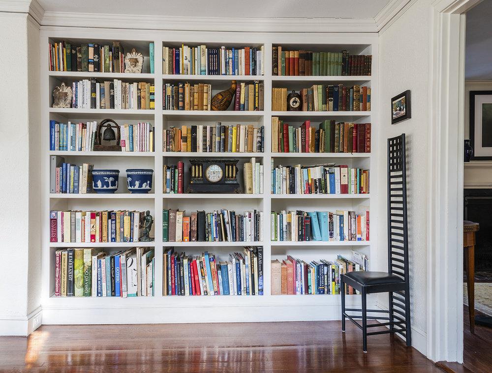 GodenBooks.jpg