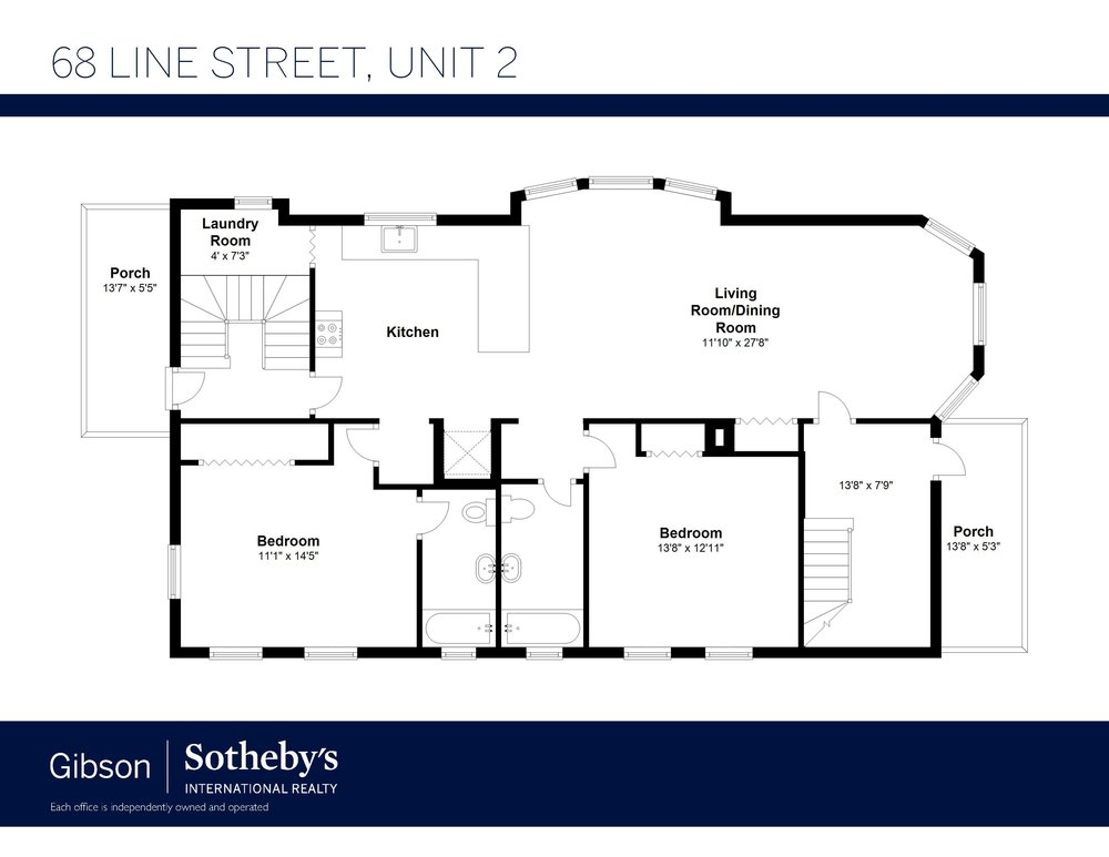 68 Line Street Corrected Branded floor plan.jpg
