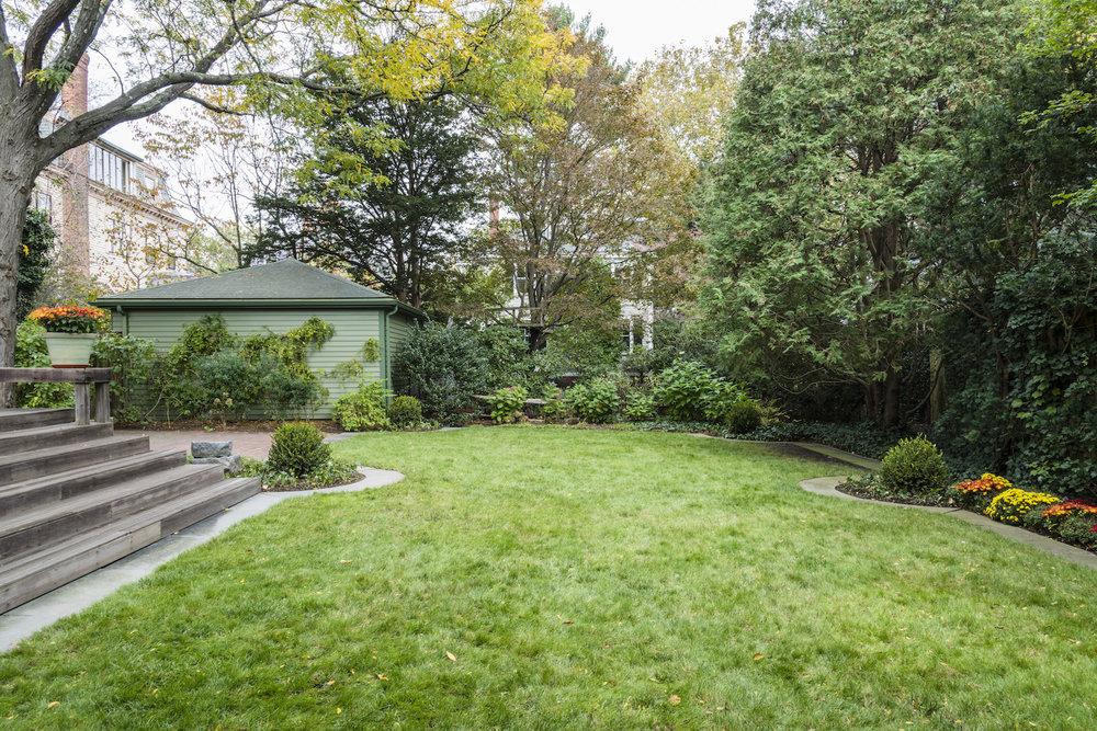 * Back yard looking west to East copy.jpg