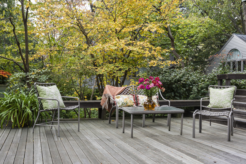 * Sitting area on back deck copy.jpg