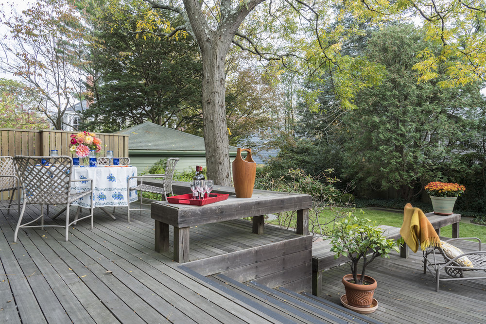 * Vignette of bar and table and seating area on back deck copy.jpg