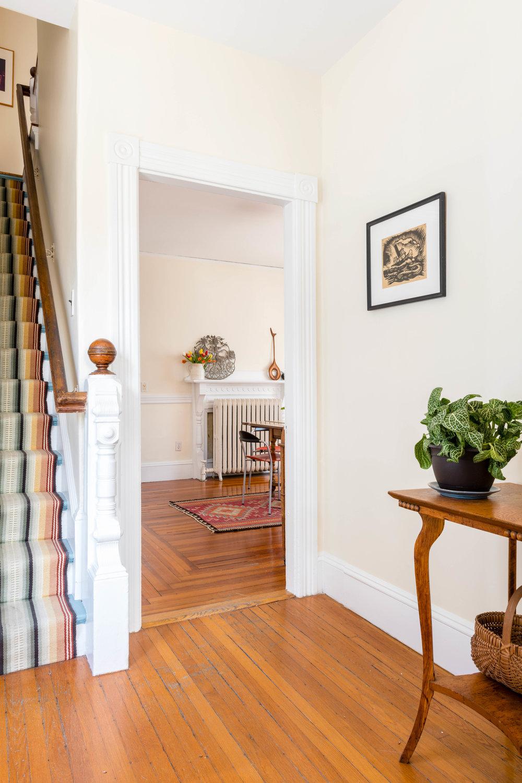 hallway with stairs hi.jpg