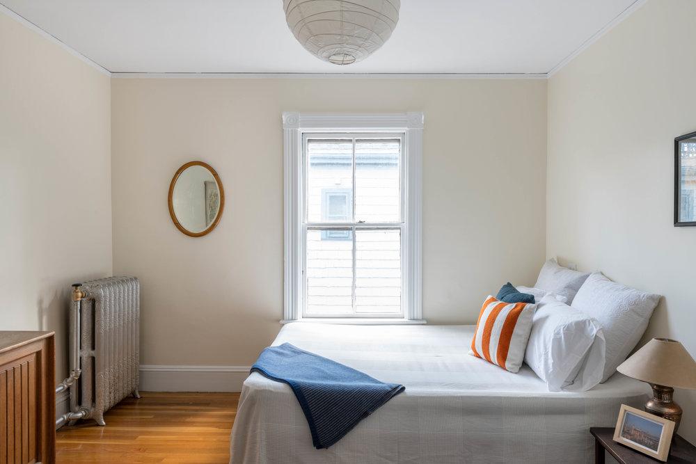 Bedroom 2 hi.jpg