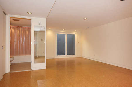 46R basement room w bath.jpg