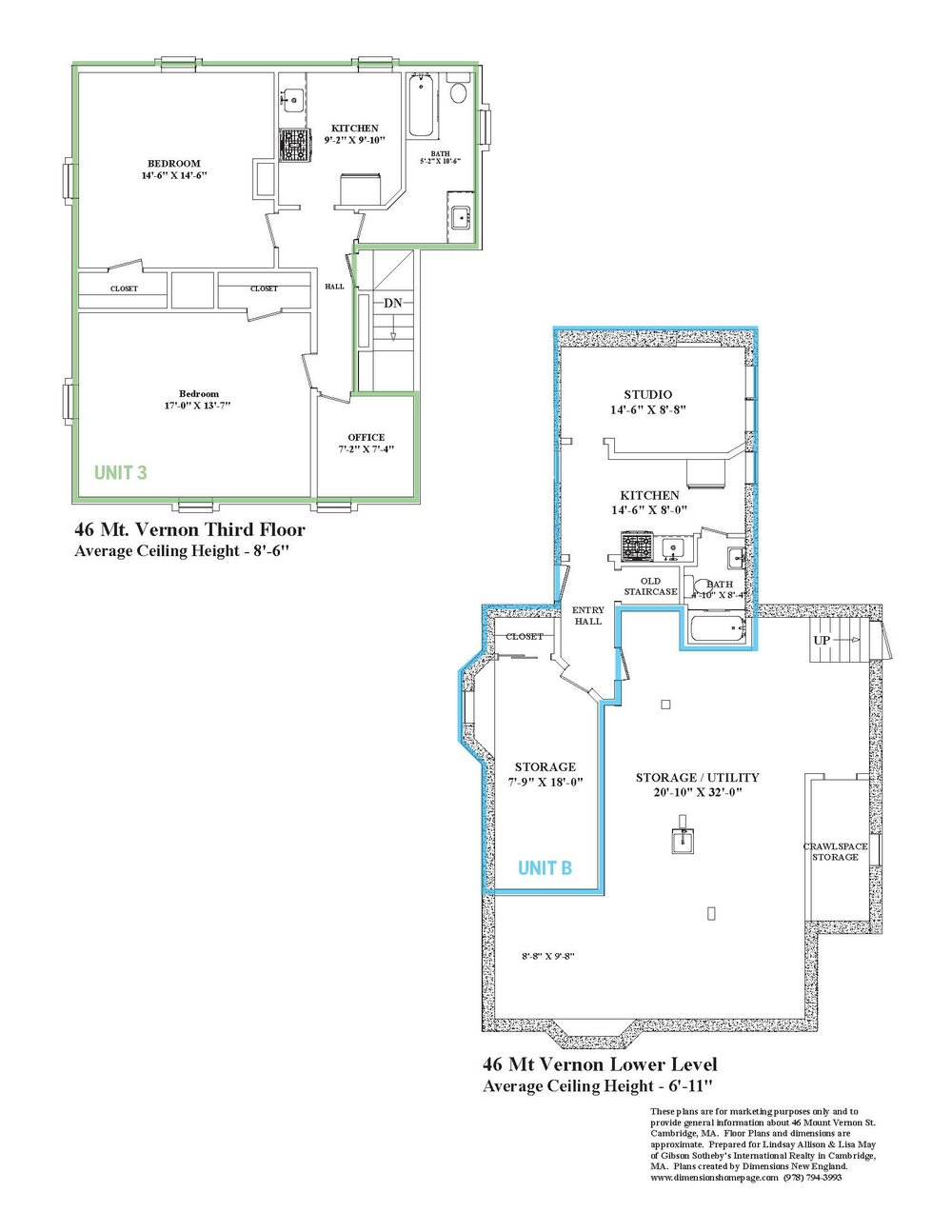46MtV_FloorPlans_ColorCoded_Page_2.jpg
