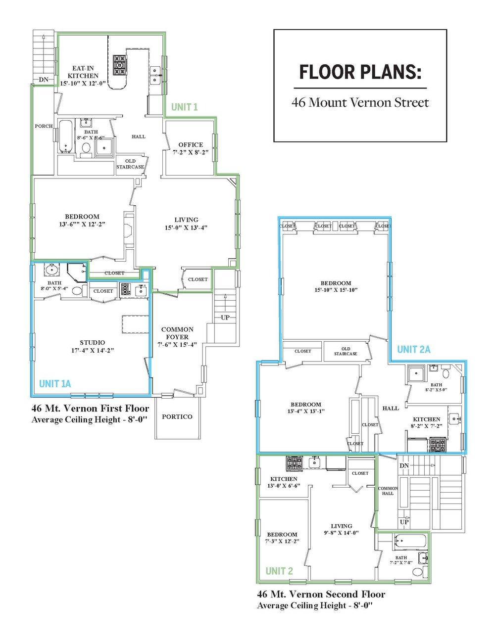 46MtV_FloorPlans_ColorCoded_Page_1.jpg