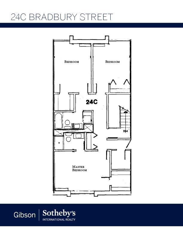 24C Bradbury Floorplans 2.jpg