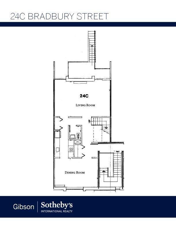 24C Bradbury Floorplans .jpg