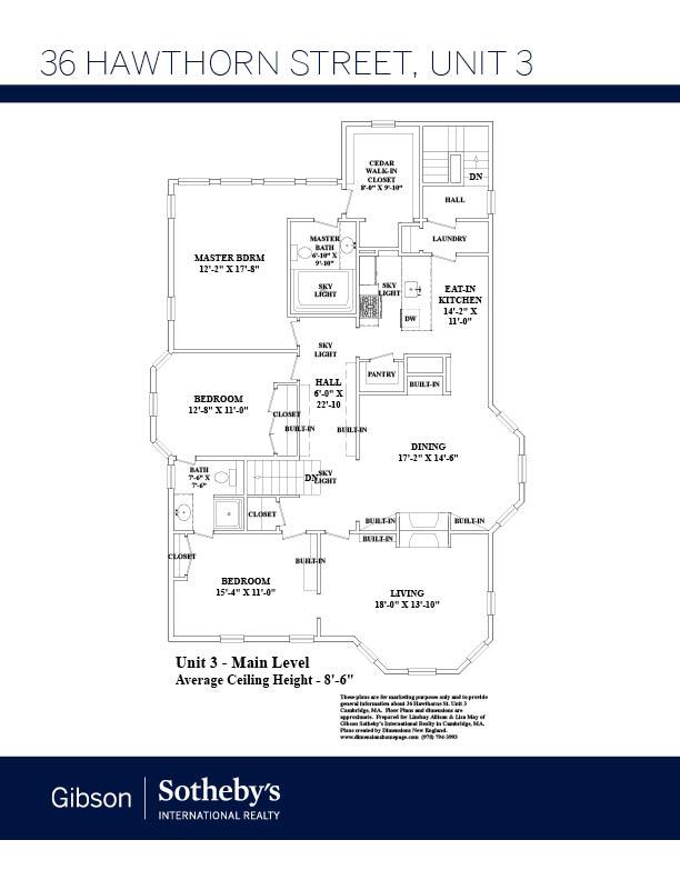 Floorplans 36 Hawthorn Street.jpg