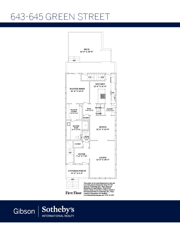 Floorplans - 643-645 Green.jpg