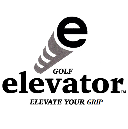 Elevator Logo Modified Sample.png