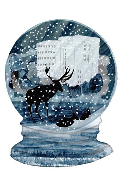 22.richmond_park_snow_globe.jpg
