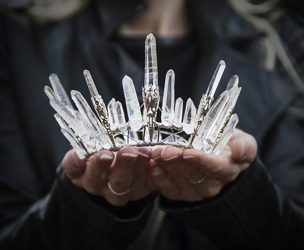 crown-7.jpg