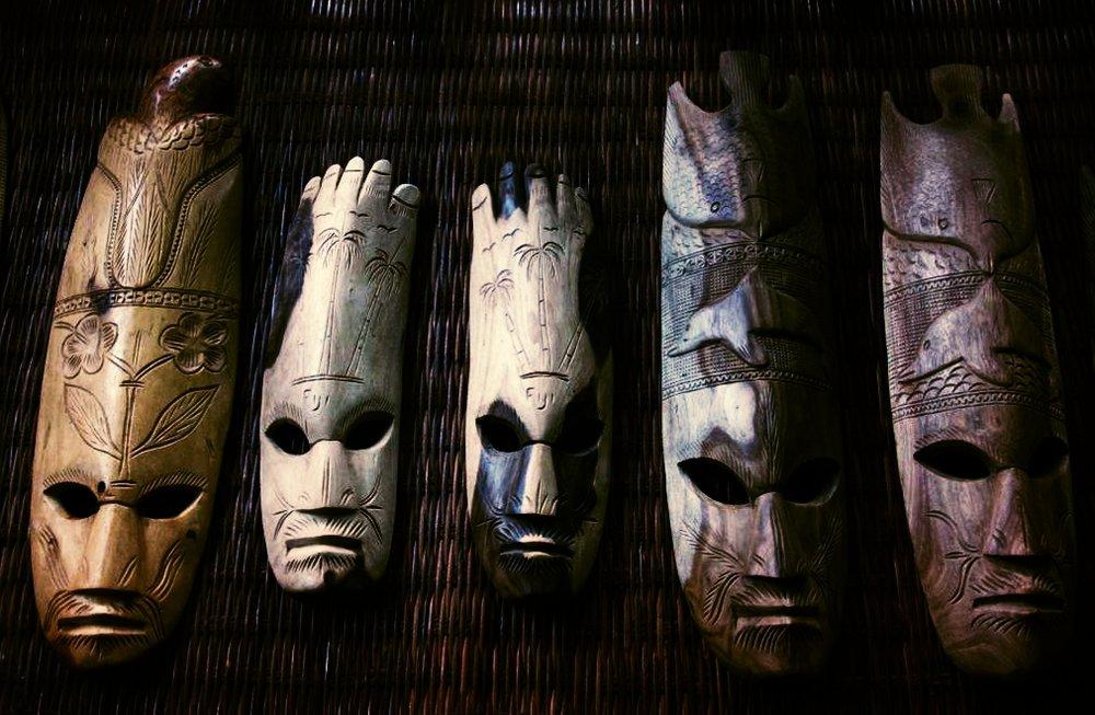 Fiji-Cultural-Masks.jpg