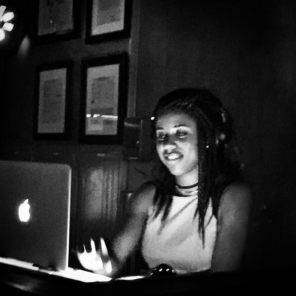 Dj Kara Club Dj Los Angeles