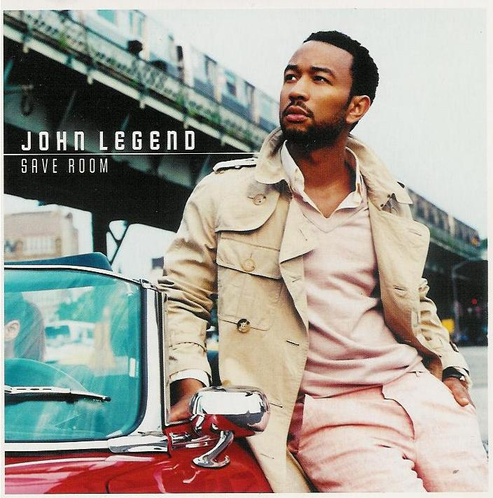 john_legend-save_room_s.jpg
