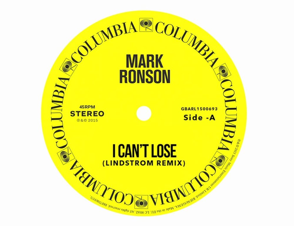 Mark-Ronson-I-Cant-Lose-Lindstrom-Remix.jpg