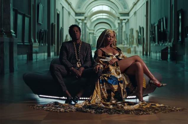 04-beyonce-jay-z-apeshit-the-carters-MV-vid-2018-billboard-1548.jpg